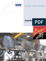 Lightnin Impeller Technology.pdf