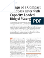 Filter Design.pdf