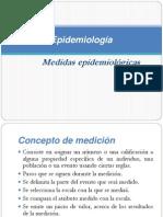 05 Medidas epidemiológicas