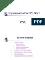 JavaCoursTechInfo.pdf