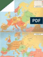 EdadMediaEuropaSIX XIV