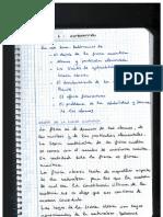 Cuaderno Primer Parcial Fisica Cuantica