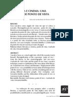 02_literatura_e_cinema(1).pdf
