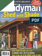 Fam1y_Handyman_USA_2012-07-08.pdf