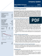 FGV - 120918 - Downgrade to SELL.pdf