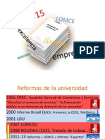 EU 2015 Informe de Experto Fac Psico