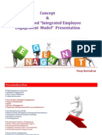 Employee Engagement by Vinay Ravindran.ppt [Compatibility M