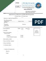 PhD MS App08