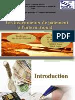 Diapo d'exposé (1).pptx