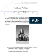 06.Ciment