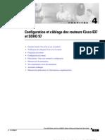 152_Configuration Routeur SISCO