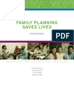 familyplanningsaveslives.pdf