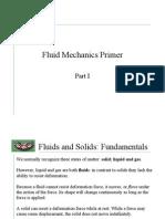 V_Vent-Fluid MechanicsPt-1A_010412.pdf