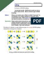 4571-chap10-MM-bonding.pdf