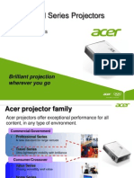 acer-k330