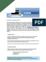 Einstellungstest VPA.pdf