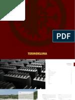 Termoklima - Katalog 2012 - WEB (1)