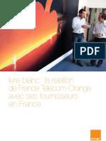 Livre Blanc_Fournisseurs Orange_Mars2013.pdf