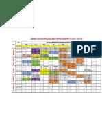 Jadwal-Kuliah-Genap-Kelas-A-2012-2013