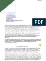 24_Schopenhauer_Nietzsche.pdf