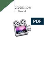 ScreenFlow Tutorial