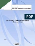 MEM10002B_R1.pdf