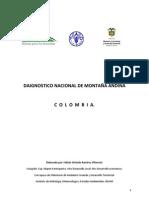 DIAGNOSTICO_DE_MONTAÑA_COLOMBIA-FAO JUNIO 8 DE 2012