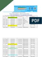 CALENDARIO GARE 2013   FIPSAS MESSINA.xls