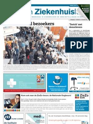 diabeteszorg voor allochtone nederlanders en parijs