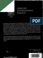 Derecho Internacional publico Benadava.pdf