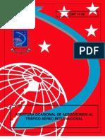 dap1406-20111216.pdf