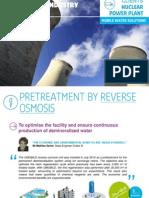 EN - Mobile Units - Case study Nuclear Power Plant - Degrémont Industry