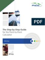 wireless PtPCalculator_StepbyStepGuide.pdf