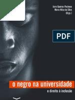 O+Negro+Na+Universidade