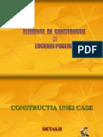 13317799 Constructia Unei Case