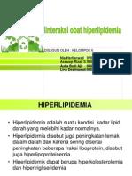 6. HIPERLIPIDEMIA