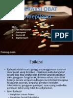 10 ANTIEPILEPSI