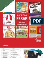 catalogoTB.pdf
