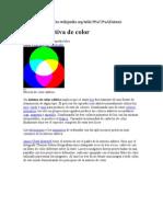 teoria del color.doc