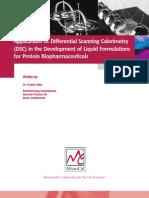 DSC (3)
