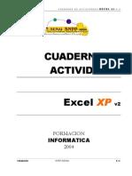 Cuaderno Actividades EXCEL v2.30.07.04.pdf