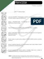 Escova_à_Francesa_PDF