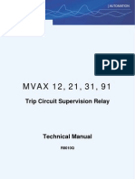Mvaa manual gb relay capacitor mva asfbconference2016 Image collections