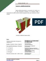 SAFE V12.0 - EJEMPLO 1.pdf