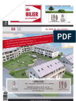 Guide immobilier 88