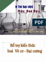 [cafebook.info] On thi dai hoc mon hoa phan 5.pdf