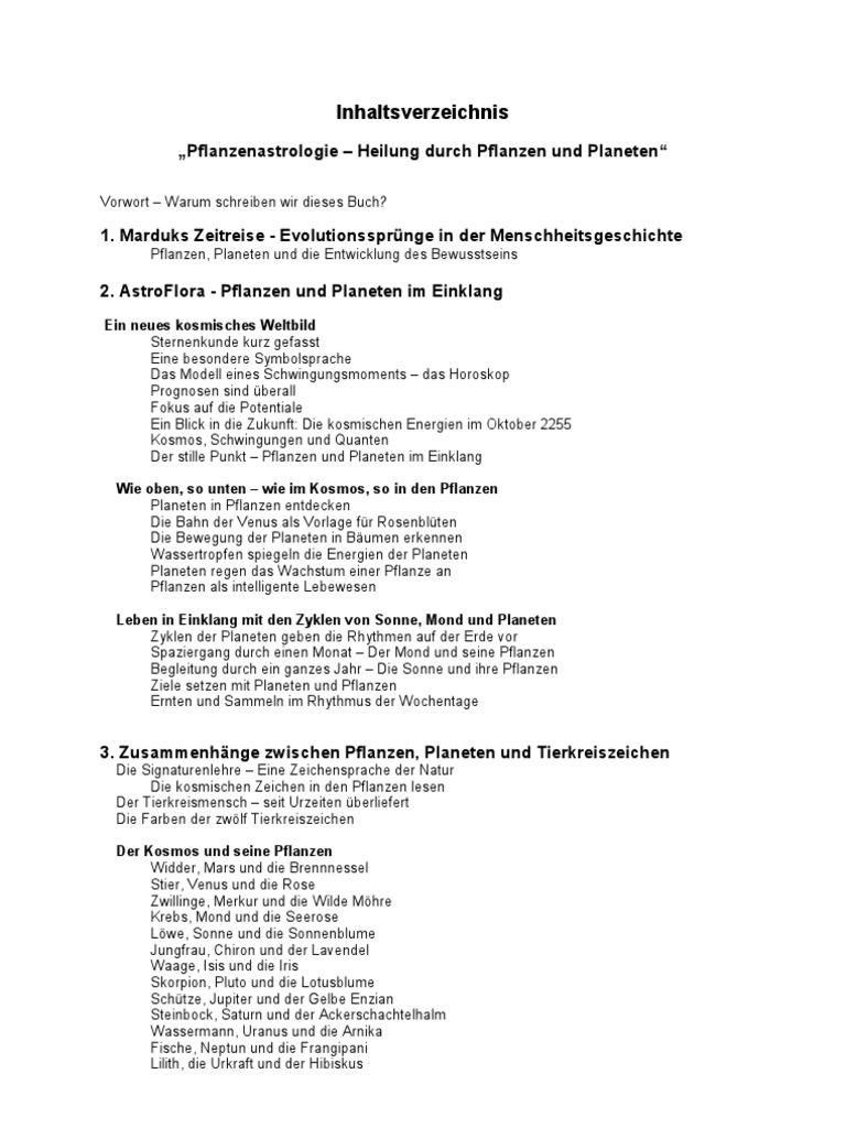 Atemberaubend Vorlage Für Die Buchrezension Galerie - Beispiel ...