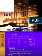 [cafebook.info] On thi dai hoc mon hoa phan 6.pdf
