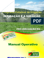 EMATER Manual de Irrigacao.pdf