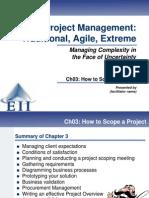 EPM5-Slides-Ch03.ppt